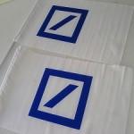 ドイツ証券手旗-1
