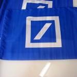 ドイツ証券手旗-2