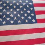 遮光ターポリン 国旗